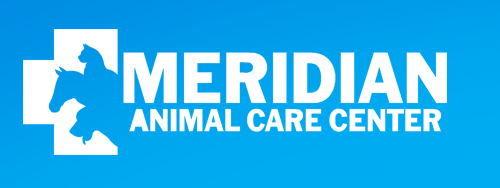 Meridian Animal Care Center and Riverbirch Animal Care Center